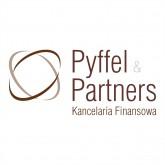 pyffel
