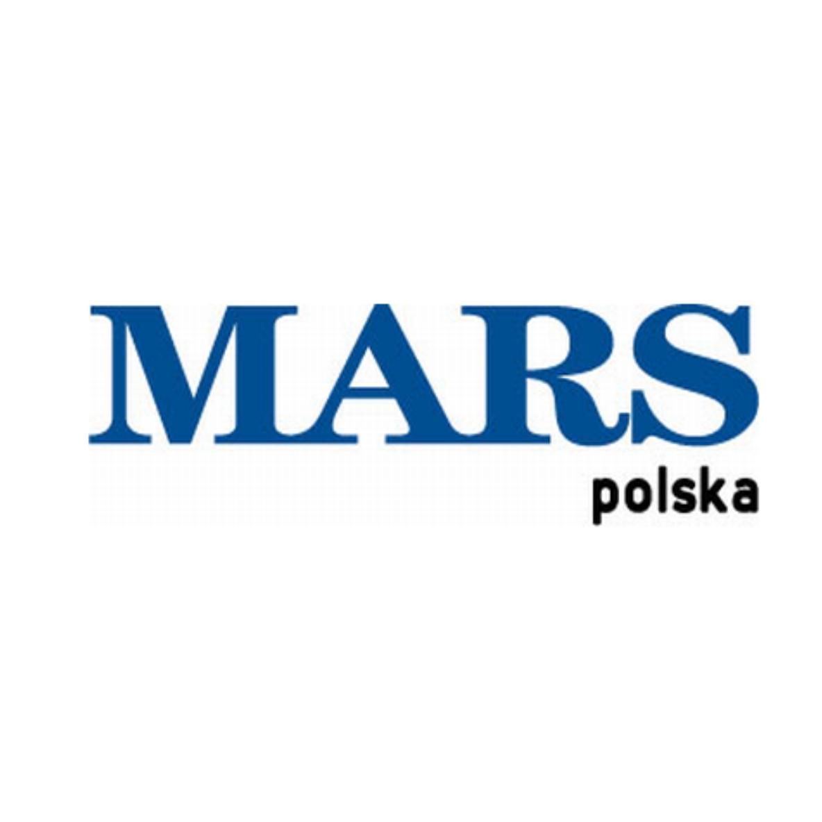 mars polska