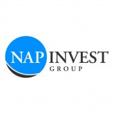 napinvest