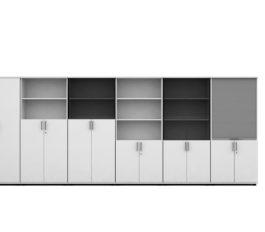szafy storage 2