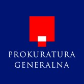 logo podstawowe achromatyczne [Przekonwertowany]