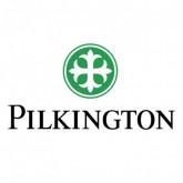 pilkington
