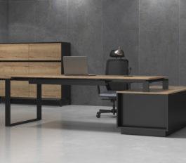 cube biurko perspektywa duza rozdzialka 1 ZMNIEJSZONE